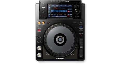 Home Layout Software Mac Free xdj 1000 rekordbox ready digital deck black pioneer dj