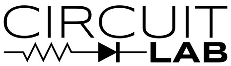 electrical circuit lab yc backed circuitlab has 70k monthly users for its browser