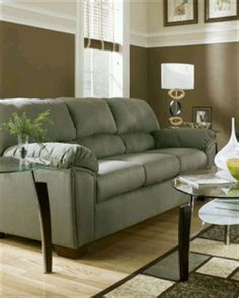 living room on green sofa sleeper sectional and modern sofa