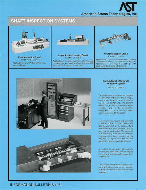 induction units physics residual induction units 28 images induction mixing systems quality induction mixing systems