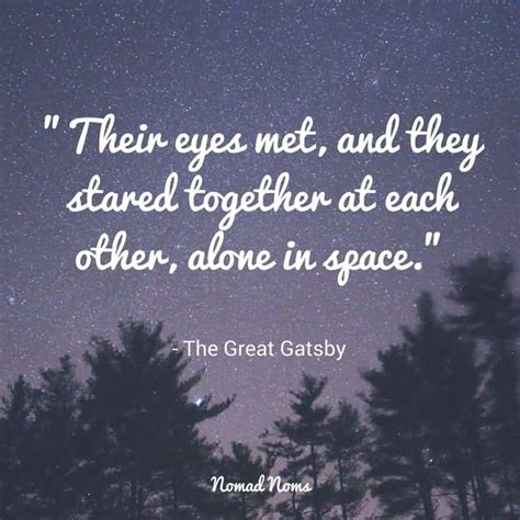 boat quotes great gatsby 50 best great gatsby quotes sayings pictures quotesbae