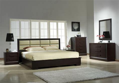 Make Over Contemporary Solid Wood Bedroom Furniture All Solid Wood Bedroom Furniture