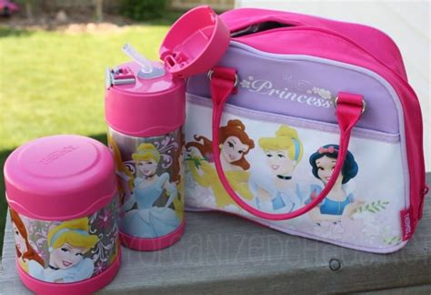 thermos for back to school my organized chaos