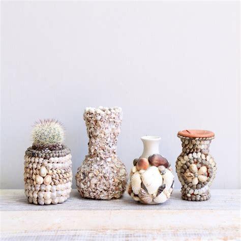 Seashell Bathroom Ideas interior decoration tips articles amp videos diy shell