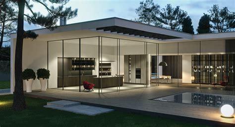 cucine moderne design ak project cucine moderne design italiano arrital