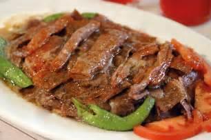 d 246 ner kebab turkish kebab travelercomment