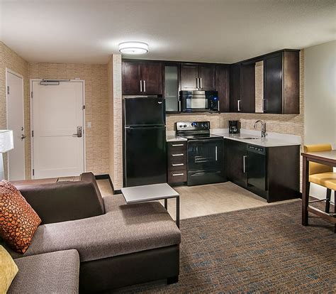 residence inn studio suite floor plan rooms and hotel suites at residence inn by marriott in