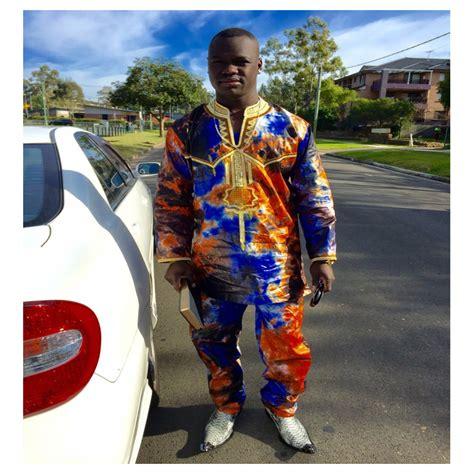 hoodie design south africa aliexpress com buy h d dashiki african men s clothing