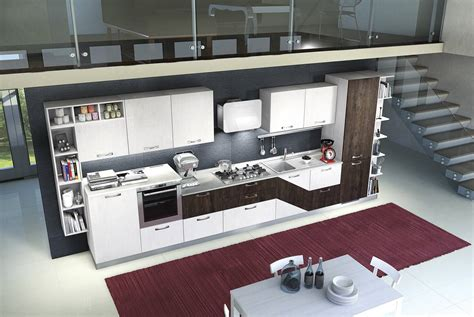 cucine vismap cucine moderne vismap