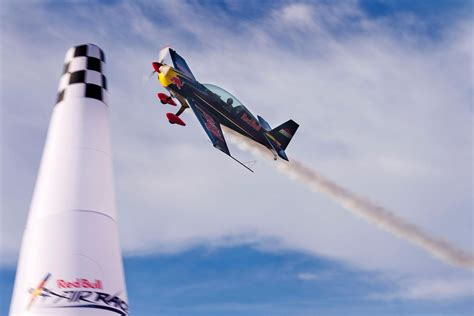 bull air race returns in 2014 photo bull