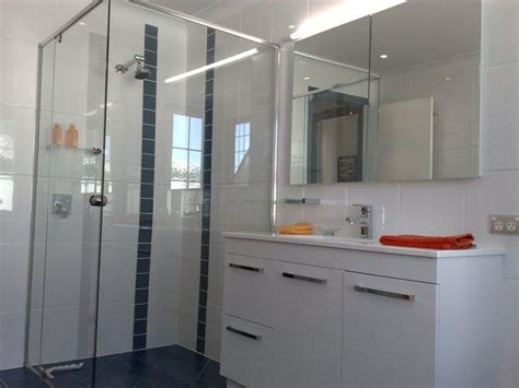 bathroom renovations in brisbane total bathroom renovations brisbane in caboolture qld