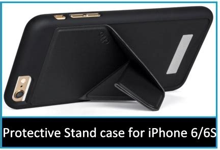 best iphone desk stand best iphone 6s stand cases 2016 stand your iphone on desk