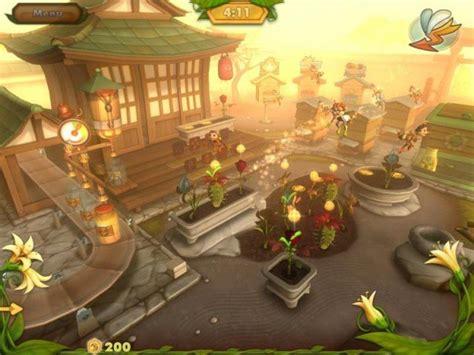 Garden Of Quiz صور اللعبة