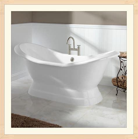 kohler bathtubs lowes freestanding tubs kohler