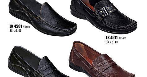 Sepatu H 26 sepatu pria trendy ii mall sepatu dan tas indonesia