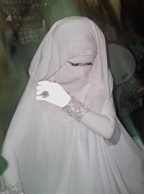 Fatiya Dress 13870360107947 jpg 1821 215 2462 fatiya ture