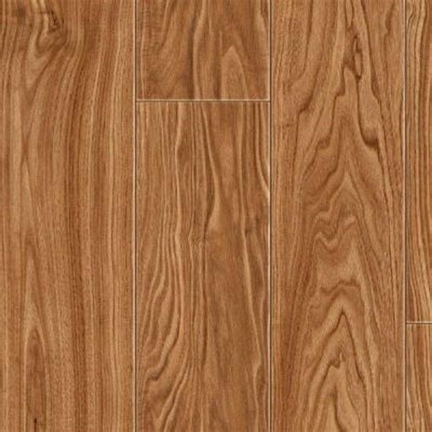 golden butternut laminate flooring 5 in x 7 in take