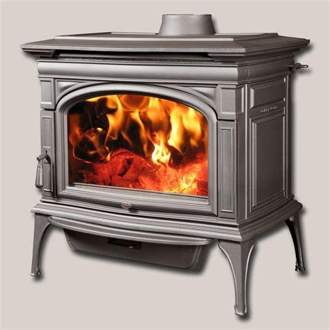 lopi cape cod stove catalog quality stoves home - Cape Cod Stove