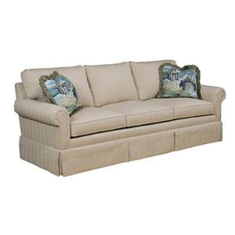 85 inch sectional sofa furniture studio select customizable three