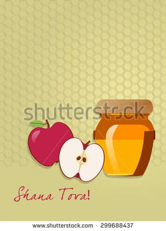 apple birthday card templates new year design stock vector 545178949