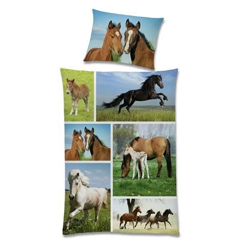 animal bedding animal bedding 100 cotton duvet covers new bedroom horses