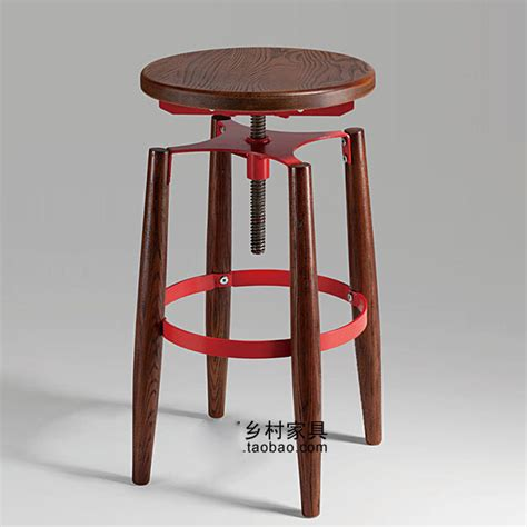 High Acetate In Stool by Compare Prices On Country Dining Set Shopping Buy