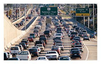 bernie moreno tells automotive information quot the focus is on