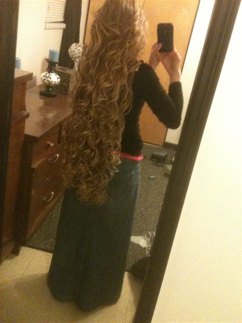 hairstyles for long uncut hair 87 best pentecostal style images on pinterest