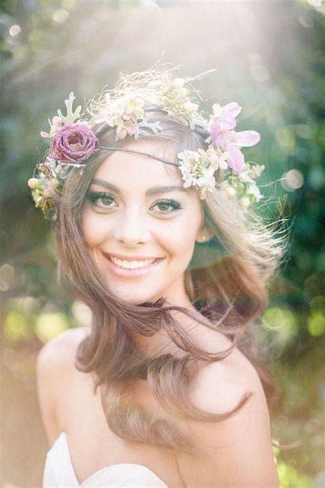 20 stunning summer wedding hairstyles for modern brides weddingsonline
