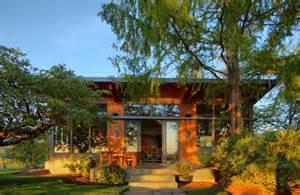 homes for portland oregon modular home modular homes oregon modern