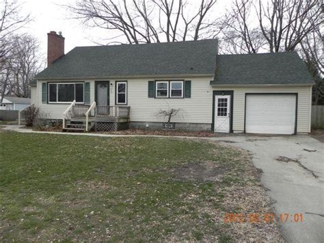 houses for sale in holland mi holland michigan reo homes foreclosures in holland michigan search for reo