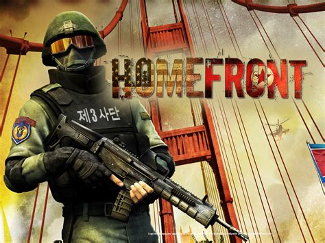 homefront hd wallpapers dvd cover hd wallpapers