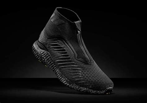 Adidas Alphabounce Price Release adidas alphabounce mid release date price sneakernews