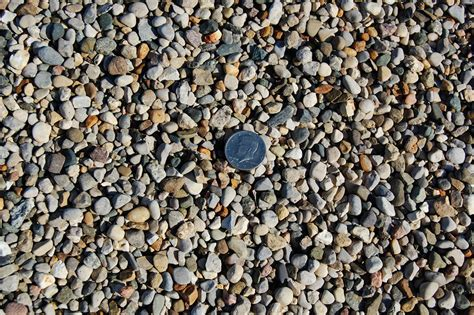Cost Of Gravel Leffert Pictures Prices