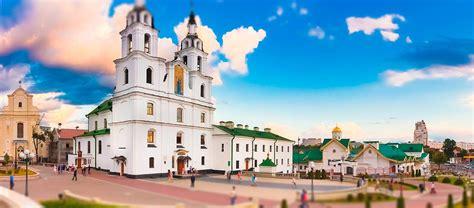 consolato bielorussia visto bielorussia richiesta di visti per la bielorussia