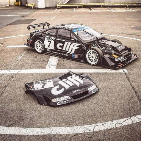 opel calibra touring car 77 best images about opel calibra on pinterest cars