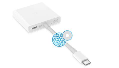 Usb Type C Xiaomi xiaomi usb type c to hdmi multiport adapter cablegeek australia