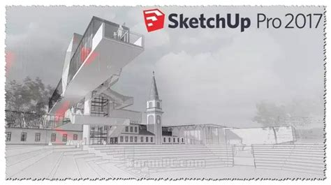 Home Designer Pro Import Dwg by Sketchup Pro 2017 17 2 2555 Free Download Karanpc