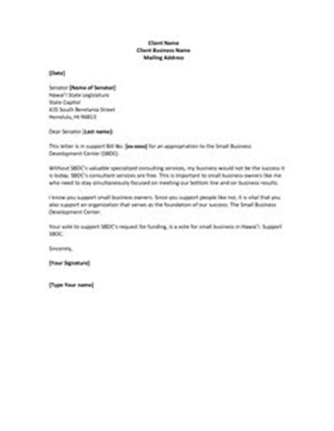 appointment letter format for nurses character reference letter for immigration
