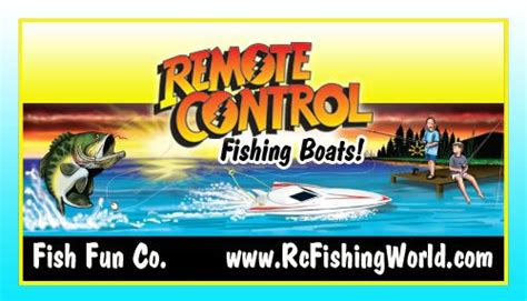 boat radio wont turn off 20 best images about rc fishing world products on