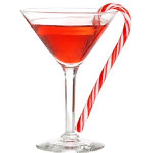 holiday cocktails png christmas westside liquor