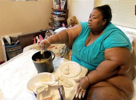 marla my 600 lb life death my 600 lb life junk food junkie marla is eating herself to