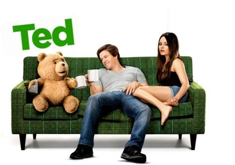 ted movie ted movie mack jack and jill