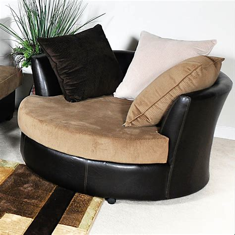 how to set up living room furniture how to set up living room furniture decor ideasdecor ideas
