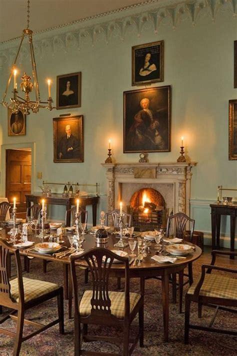 18th Century, Georgian, Regency, Victorian, Edwardian