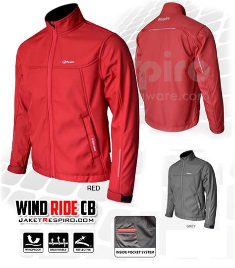 Jaket Parasut Respiro jual jaket motor terbaru dan model jaket terbaru jaket