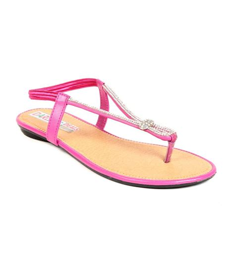 baby pink flat shoes deals baby pink flat sandals price in india buy