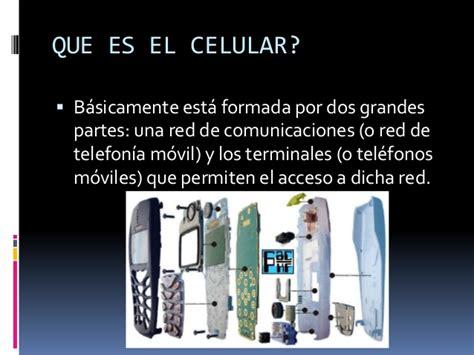 que es layout celular encuesta uso del celular