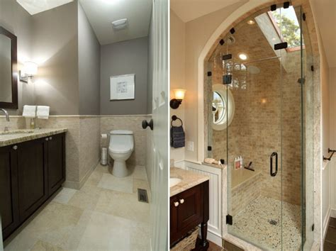 fabulous bathrooms stylish eve bathroom makeovers relax in style with a