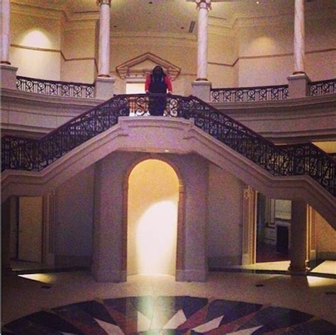 rick ross s house inside rick ross s 5 8million mansion photos celebrities nigeria